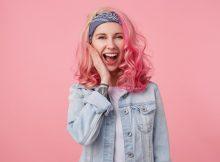 Como Hidratar cabelos pintados