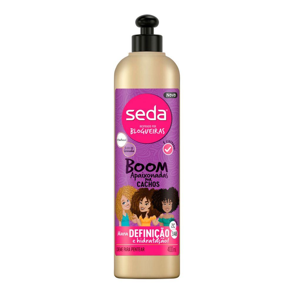 melhores produtos para cabelo ondulado